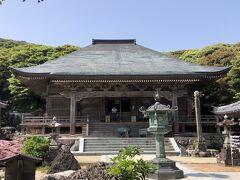 高知再訪(3)四国最南端の霊場・金剛福寺
