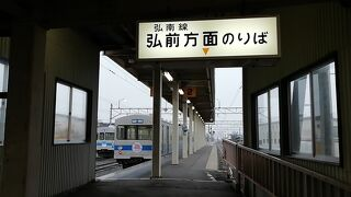 北海道&東日本パス 2021年3月 1~3日目 道南、青森 JR、私鉄
