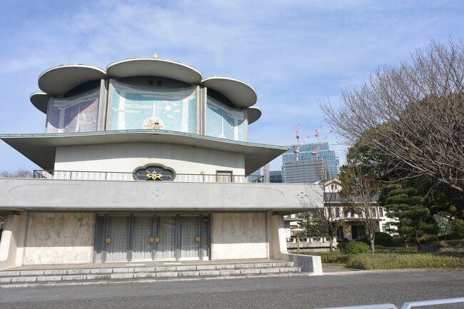 東御苑へ初めて行ってきました。<br /><br />今は大きな公園ですが、徳川の時代はここが江戸城の中心だったんですね。<br /><br />宮内庁の建物があるのも初めて知りました。