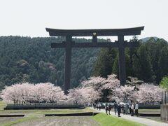 足まめ父母娘の奈良・和歌山3人旅 2日目前半(熊野・那智勝浦)