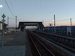 2021春 出張の合間の宗谷本線・富良野線プチ乗り鉄