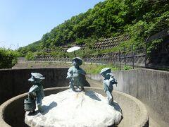 福岡散歩⑦ 散歩感覚で自然を感じてみた~コスパが半端ない