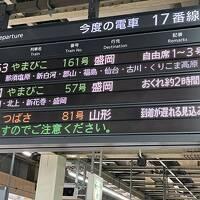 仔猫といっしょ計画(福島・宮城旅行2021 1日目 会津若松編)