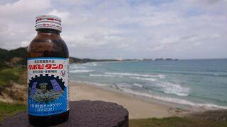 JAXA種子島宇宙センターへ@鹿児島県_47のメイド・イン・ジャパン
