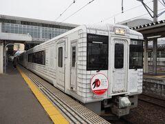 岩手ZIGZAG縦断旅①【東北エモーション・三陸鉄道に乗りたくて♪鉄旅編】