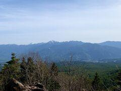 GW八ヶ岳のコテージでゆったり過ごす旅