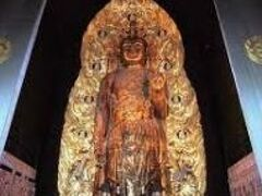 2021年5月 奈良旅行2日目 西国三十三所 第8番 長谷寺