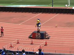 2021J1リーグ第13節ホームvs神戸戦観戦記