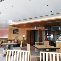ホテル雅叙園東京宿泊記(2)
