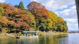 【星野リゾート/食事紹介】星のや京都でおひとりさま癒し旅②|gotoトラベルキャンペーン