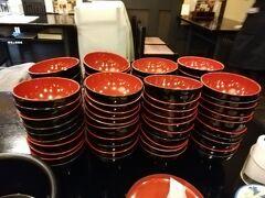 たまにはベタな観光旅行2101 「盛岡三大麺をいただきました。わんこそば&盛岡冷麺&盛岡じゃじゃ麺&中尊寺&毛越寺」 ~岩手~