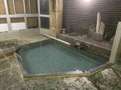 飯坂温泉の心温まる宿