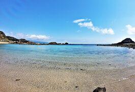 うるはしきは 海♪ 春の透明感に心おどらせて/海底火山 と レトロカフェ