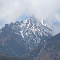 八ヶ岳山岳リゾートで新緑を楽しみ、花々に癒される旅!
