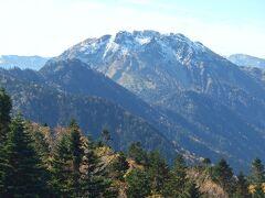 上高地への旅ー2