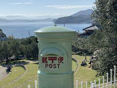 サンライズ瀬戸!高松・直島・小豆島・琴平の旅 3