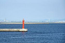 海なし県民、海に出る2-21 明治維新150周年記念!幕末ゆかりの地と韓国6日間