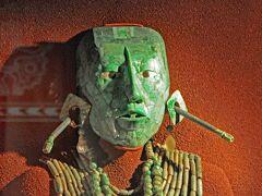 アステカ、マヤ、テオティワカン: メキシコのメソアメリカ文明を駆け足で見る