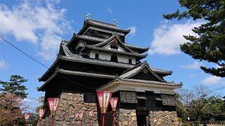 1泊2日 ANA今週のトク旅マイルで米子鬼太郎空港へ 最終編*2日目 御朱印巡りと松江城