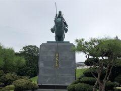 夏の山形ドライブ旅(山形市・銀山温泉編)