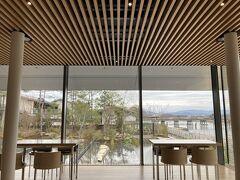 京の週末 ツーリスト気分で渡月橋を眺める from 嵐山よしむら、パンとエスプレッソと福田美術館