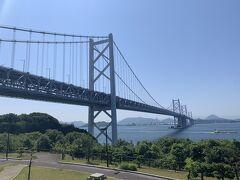 大人の遠足2021。香川うどんの旅その1。