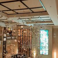プリンスホテルでスプリングキャンペーン第3弾「品川プリンスホテル」