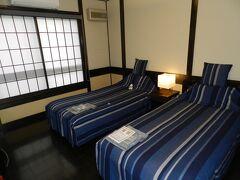 『田町武家屋敷ホテル』宿泊記◆JALどこかにマイルで行く角館・男鹿・秋田《その3》