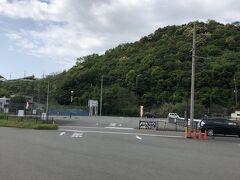 もう一度和歌山へ行きたい