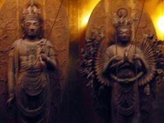 2021年5月 紀伊勝浦、和歌山市 3日目 西国三十三所 第2番 紀三井寺