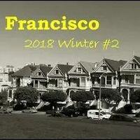 サンフランシスコ 3泊5日 姉妹旅 #2