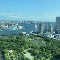 コンラッド東京