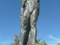 ガダルカナルの激戦地を訪ね、散華された英霊のご苦労を偲びました。(その1)