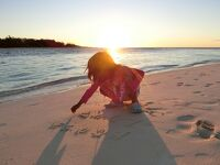 天国に一番近い島 ニューカレドニアへ(ウベア島編)