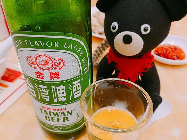 旅行記のアップが遅いので・・・(;´▽`A``<br />時差が生じないようにインスタグラムへも投稿をしています。<br /><br />そのインスタで素敵な台湾の景色を載せていた<br />北海道出身の日本人の女の子と仲良くなりました。<br />知り合った時、彼女は台湾の大学に留学していて<br />その後、台湾で働いていました。<br />(なので数年に及ぶ交流があったのです)<br /><br />2019年のGWにわが家の台湾旅行が決まった時にも連絡をして、<br />阿里山ツアーについていくつか相談にのってもらいました。<br /><br />台北にも行くよと伝えると「会いたいね」という流れに。<br /><br />「SNSで知り合った人と会う」<br />いやー時代の流れを感じました(笑)<br />そしてそういうことが自分もできるんだということにびっくり。<br />《縁》って面白いなと思った台北の夜です。<br /><br /><br />★━━━━ーーーーーーーーーーーーーーーー━━━━★<br /><br />《4日目・5月2日》<br />高鐵・台中駅より台北駅へ<br /><br />SNSで知り合った台湾で働く女子と一緒にご飯♪の予定<br /><br />台北:本日の宿泊ホテル(2連泊)<br />「グリーンワールド 舞衣中山 /<br />Green World Mai-ZhongShan(洛碁大飯店舞衣新宿中山館)」<br />Expediaにて予約<br /><br /><br />《5日目・5月3日》<br />午前中:台北 ホテルの周りを徒歩で観光