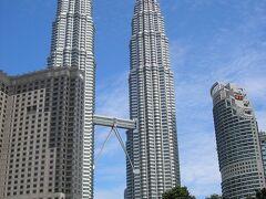 クアラルンプール マレーシア, Kuala Lumpur  Malaysia