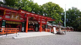 緑陰の熊野参詣(6)熊野速玉大社・花の窟神社