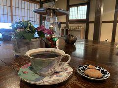 オレンジフェリーで行く愛媛 レトロオシャレなひとり旅 松山&内子編