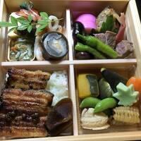 京都仕事旅行で味噌のために途中下車