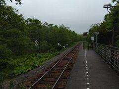 【北海道】 この駅で降りればなんとかなるっしょ!と思う人もいるのだろう。というお話と釧路グルメ