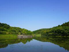 熊本から天草へ。行きはあまくさ号。帰りは天草エアラインで。 3