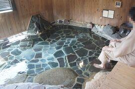 2021年6月 伊豆長岡温泉「石のや」4度目 岩の露天付き客室 今回もお料理と日本酒でごきげん