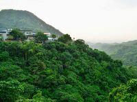 世界の結婚式から~エチオピア~ Part 8 - 番外編台湾旅行