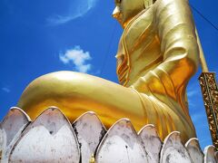 タイの旅行記