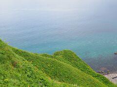 2021年☆北海道2日目は小樽から積丹半島ドライブへgo