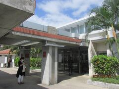 石垣再訪(36)帰京の朝。新石垣(南ぬ島)空港へ。