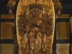2021年6月 滋賀・京都日帰り旅行 西国三十三所 第12番 正法寺、第11番 醍醐寺