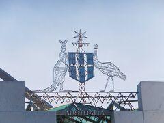 オーストラリアの旅(4)キャンベラ、オーストラリア連邦議会