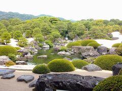 島根県東部パワースポットの旅2