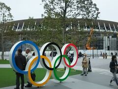 オリンピックミュージアム
